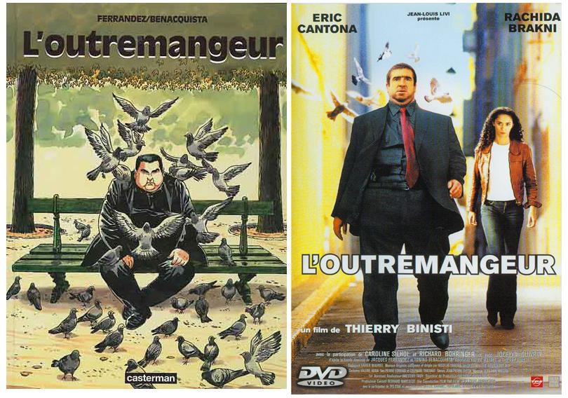 outremangeur_bd_film.jpg