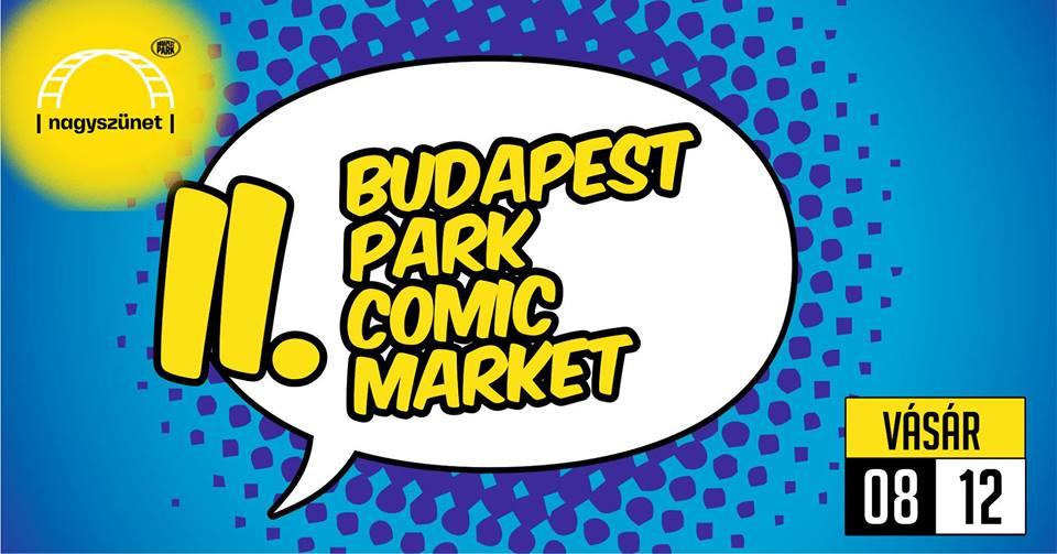 comicmarket2.jpg