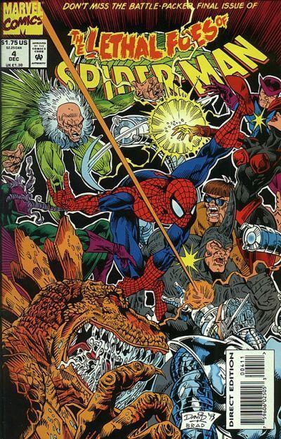 Boller_SpiderMan.jpg