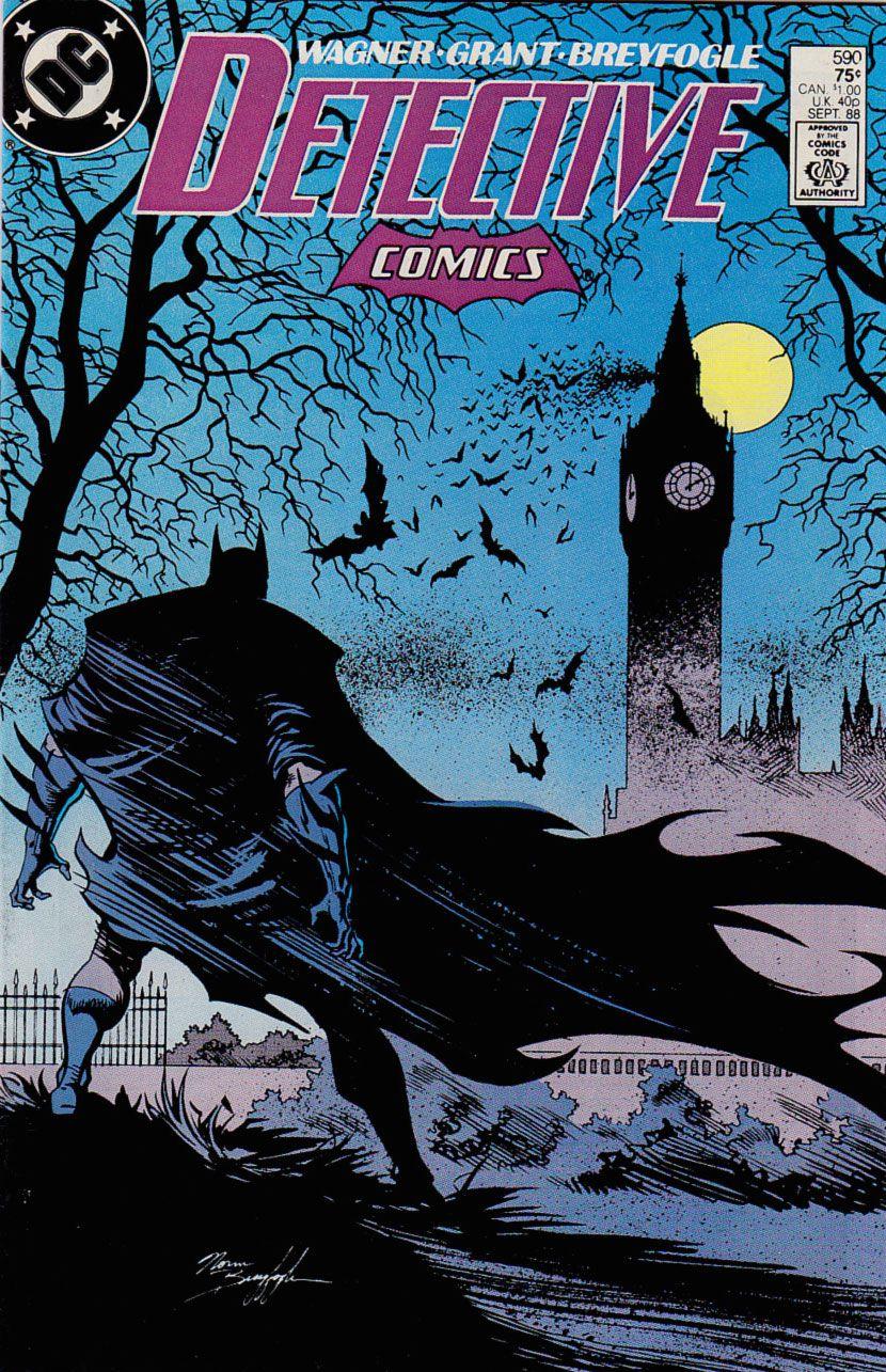 detective-comics-590.jpg