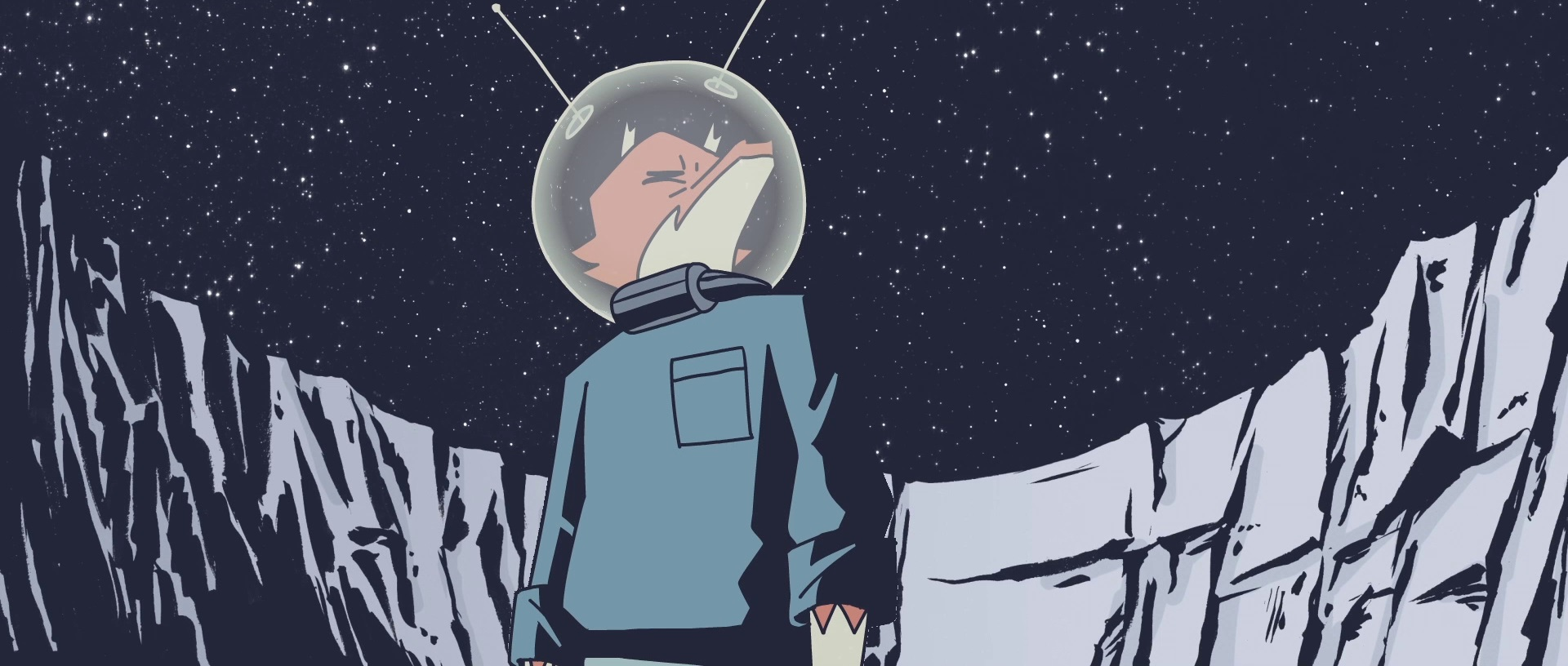 felvideki_miklos_fly_me_to_the_moon.jpg