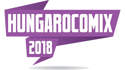 hungarocomix_2018_logo_small.jpg