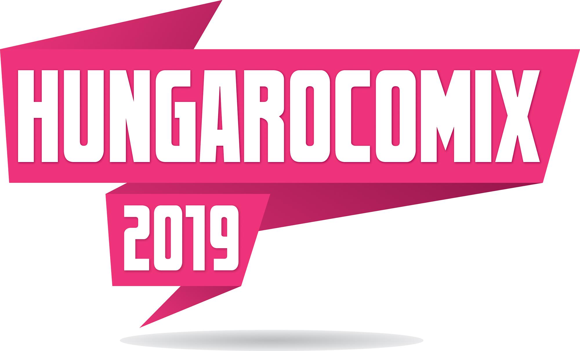 hungarocomix2019_logo.jpg