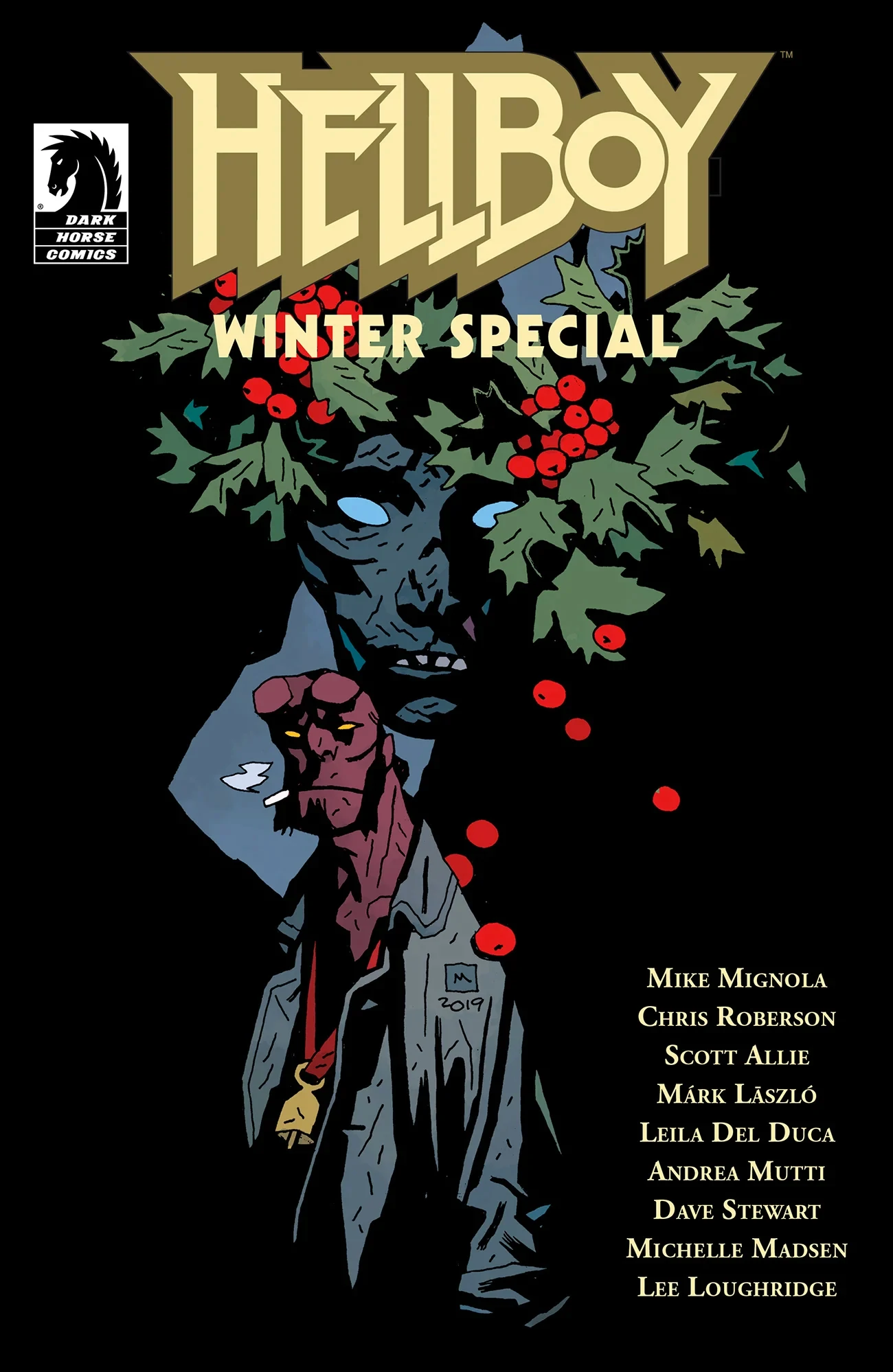 hellboy-winter_special2019.png