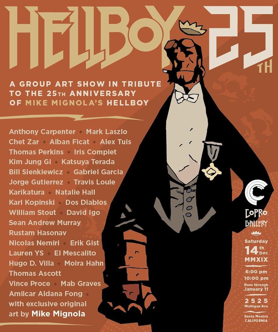 hellboy_25th-exhibition.jpg