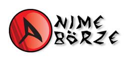 AnimeBorze_logo.jpg