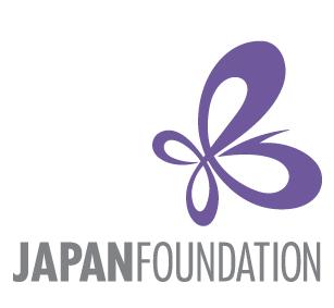 Japan_Foundation_logo.jpg