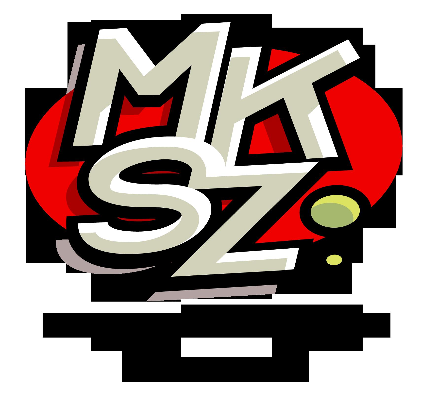 MKSZ logo2.png