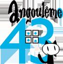 angouleme2016.png