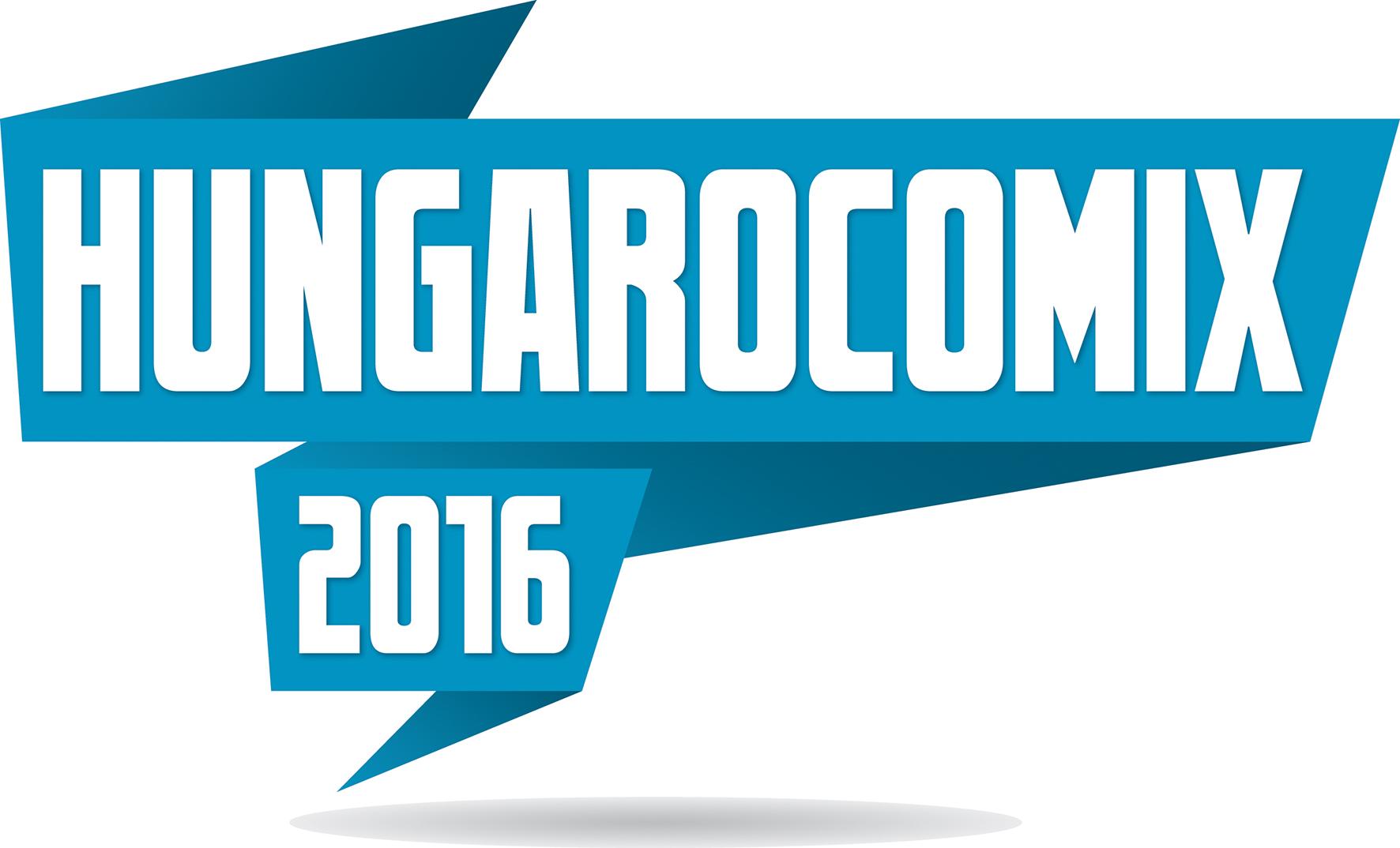 hungarocomix_2016_logo_kek.jpg
