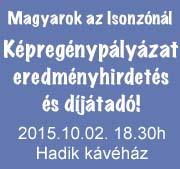 kepregeny_2015_dijatado_banner.jpg