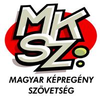 Felvidéki Miklós blogja