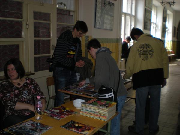 Szeged_borze1_5.jpg