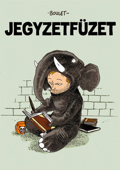 Boulet_Jegyzetfuzet.jpg