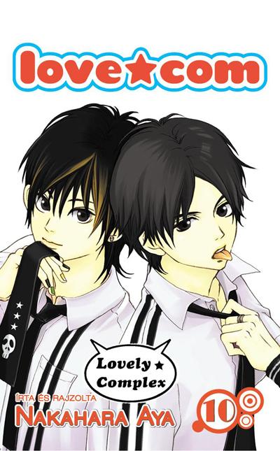 LoveCom10.jpg