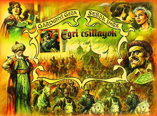 Sebok_EgriCsillagok.jpg