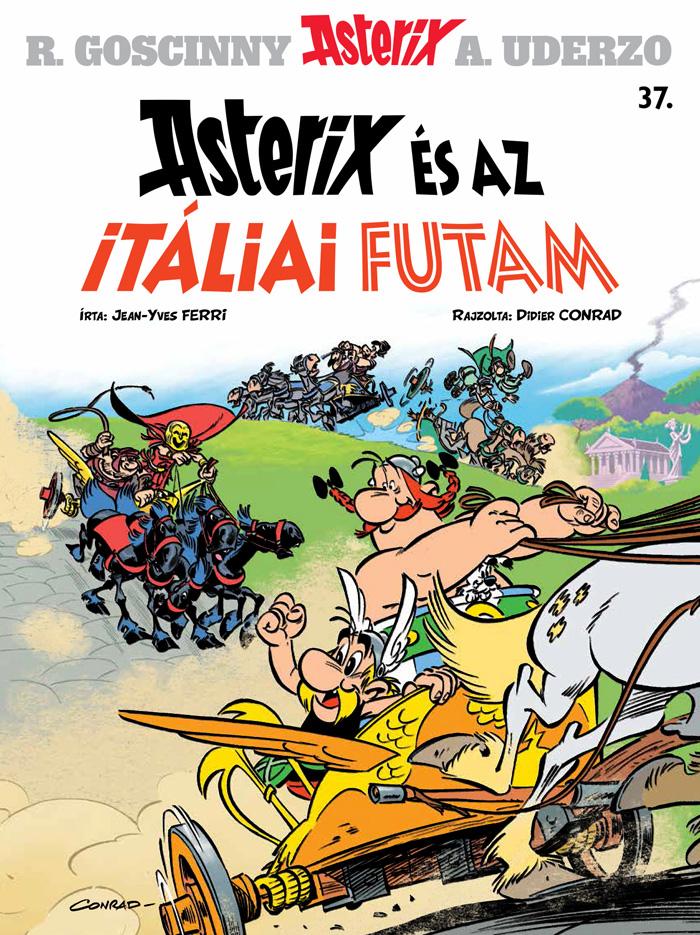 asterix37.jpg