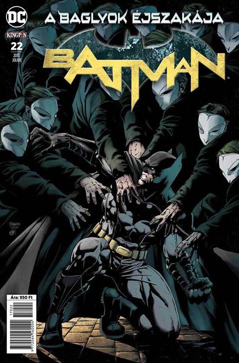 batman22.jpg