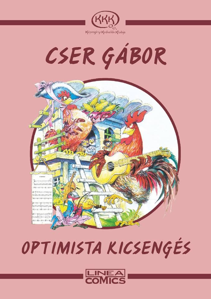 csergabor_optimista.jpg