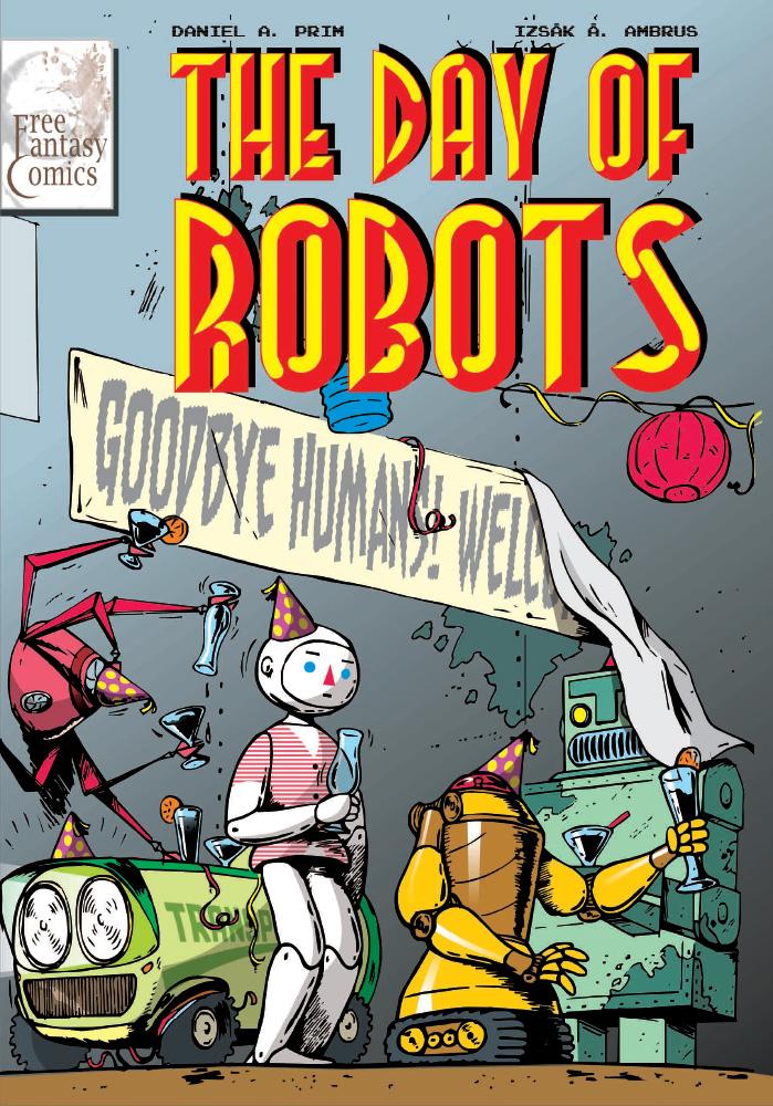 dayrobots.jpg