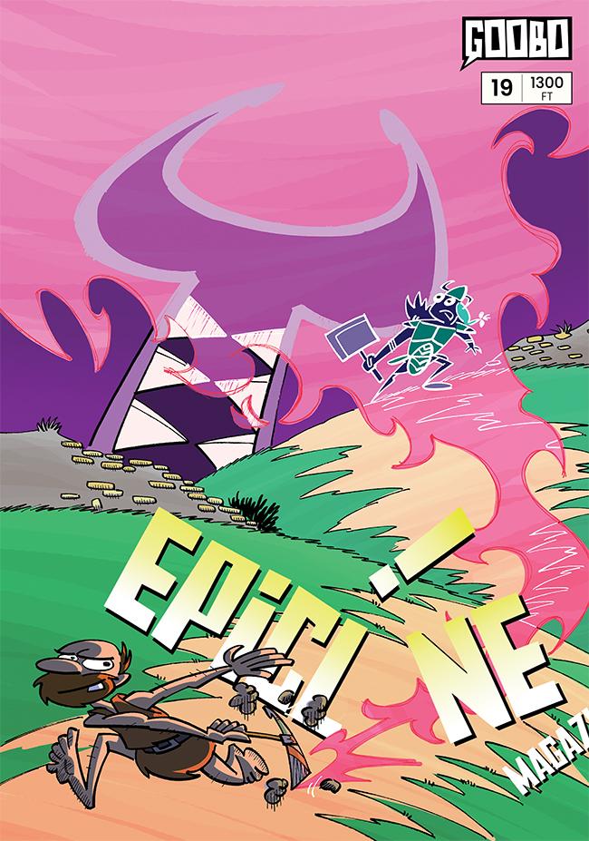 epicline19.jpg
