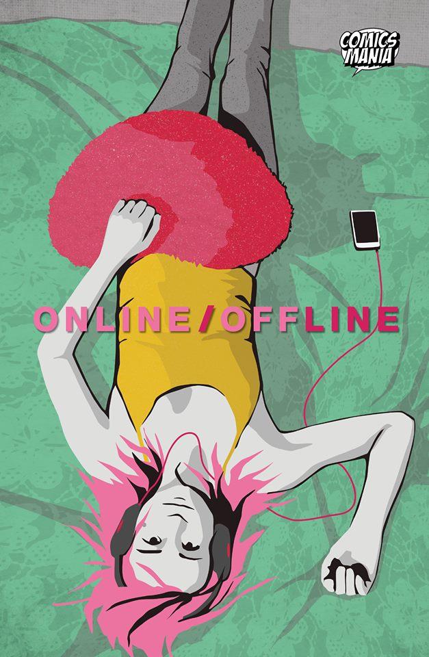 ghyczy_online-offline.jpg