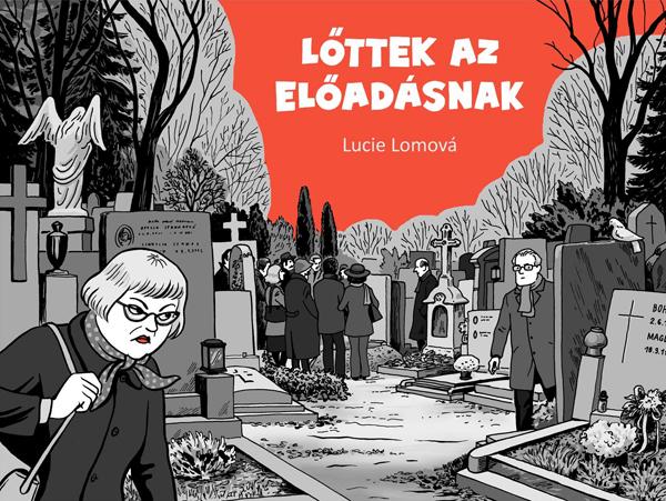 lomova_lottek.jpg