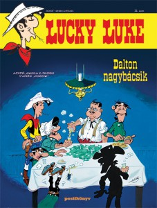 luckyluke21.jpg