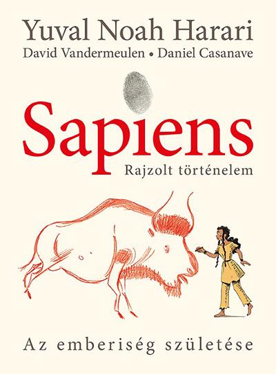 sapiens_kepregeny.jpg
