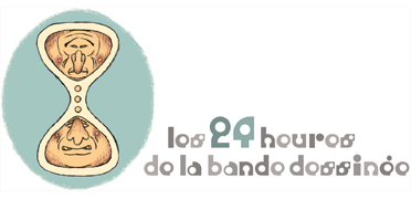 24hbd_logo2013.jpg