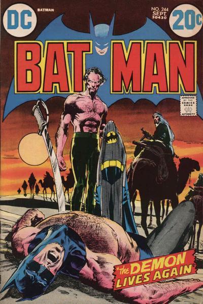 Batman244cover.jpg