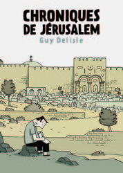 Delisle_Jerusalem.jpg
