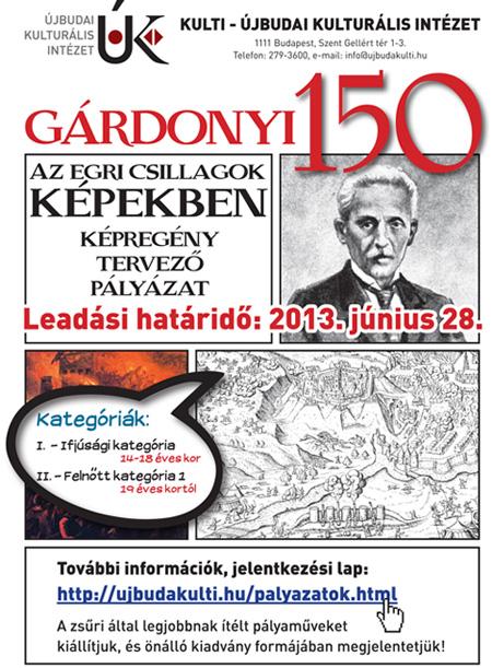 Gardonyi_palyazat.jpg