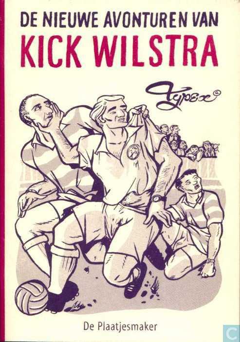 KickWilstra.jpg