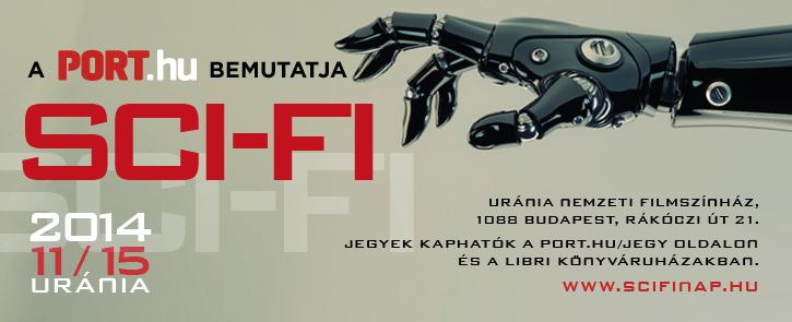 SciFiNap2014.jpg