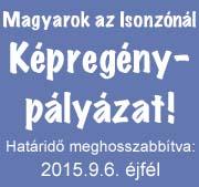 kepregeny_2015_hossz_banner.jpg