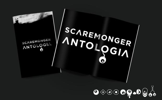 scaremonger_indiegogo.jpg