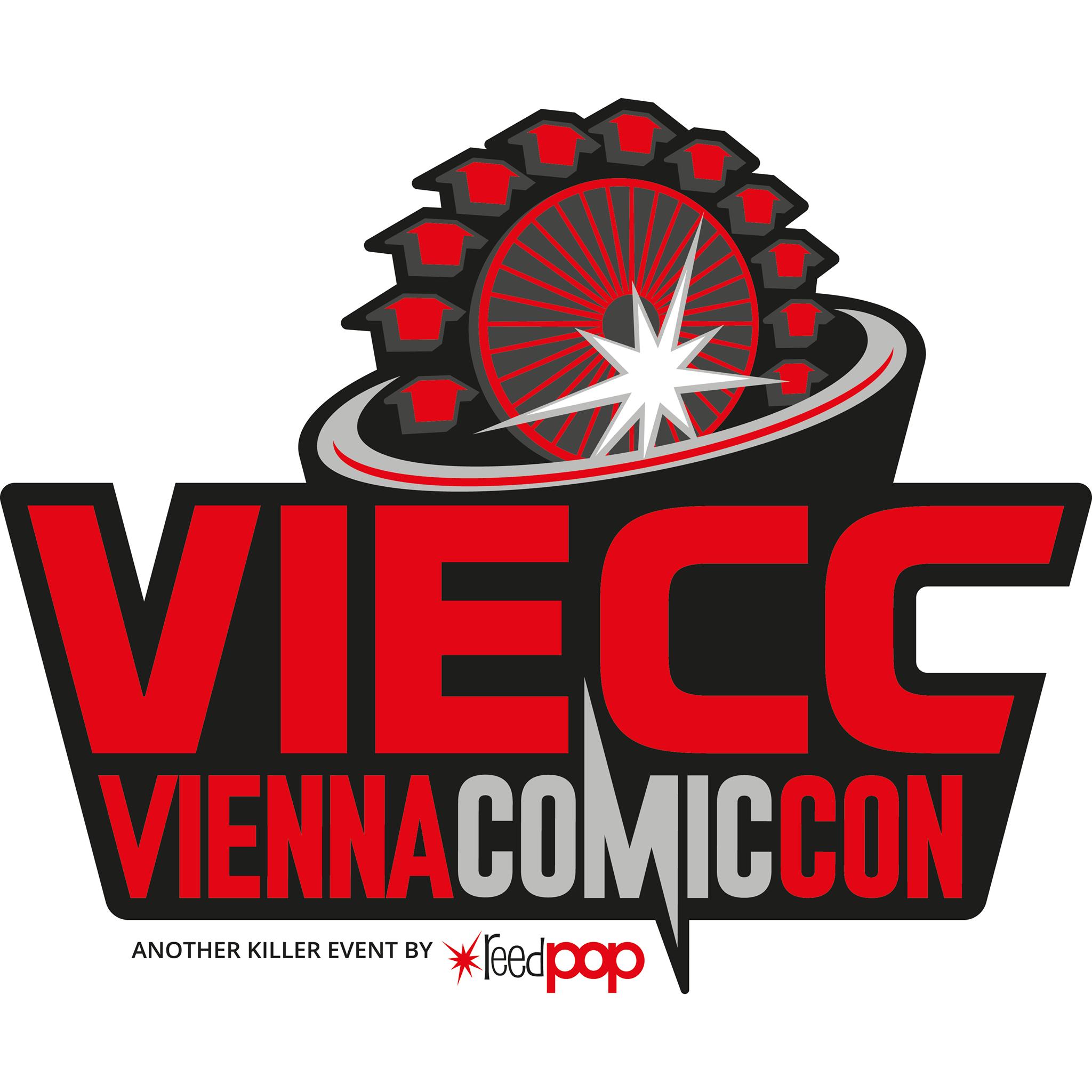 viecc-vienna_comic_con.png
