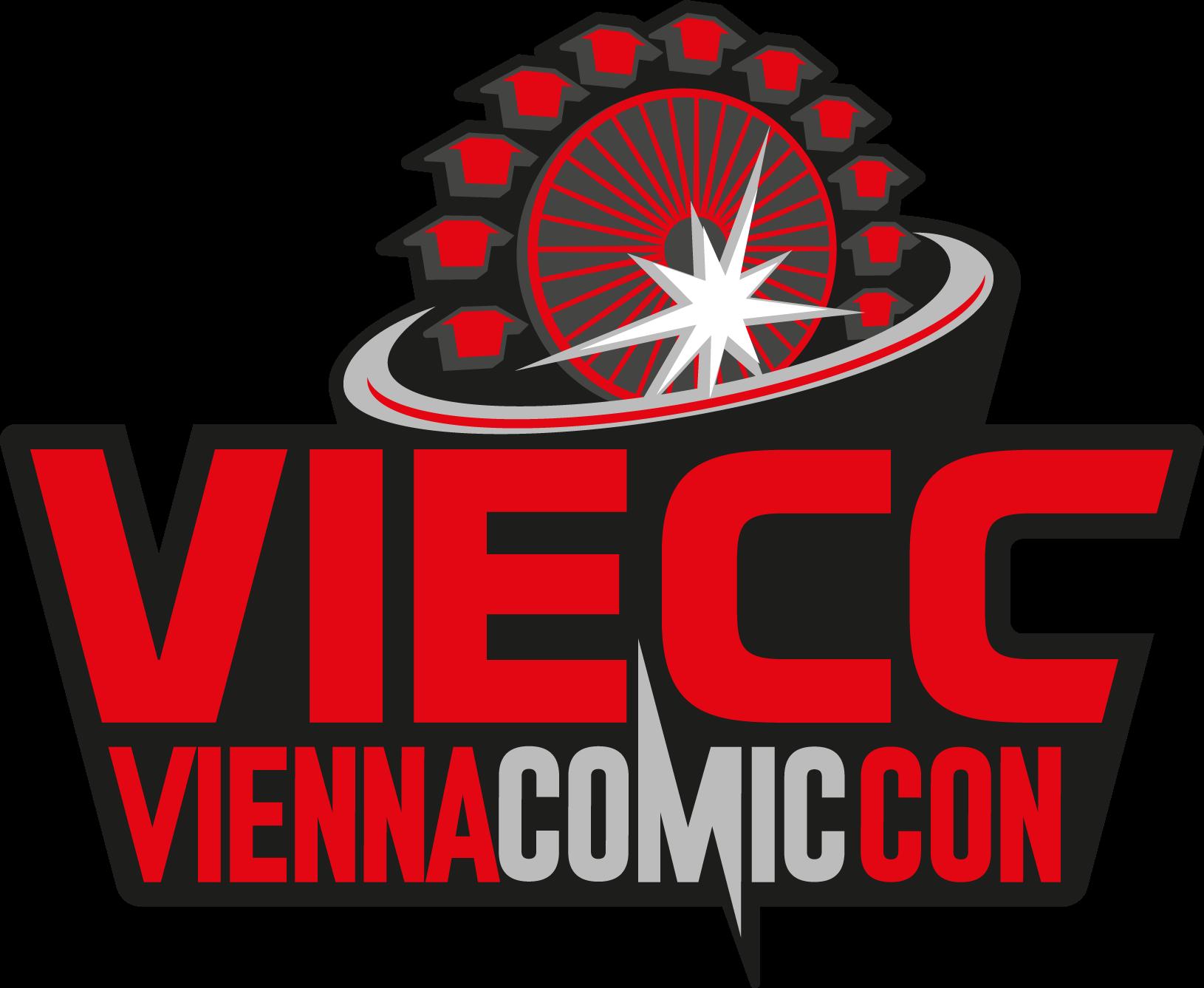 viecc-logo.png