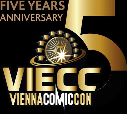 viecc2019.png