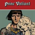 Prince Valiant - 1937