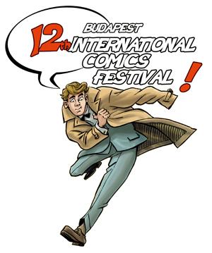 logo12_net_eng.jpg