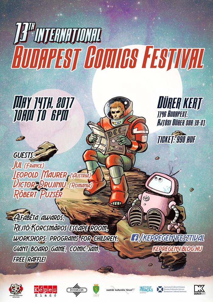 festival13_poster_english.jpg