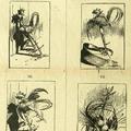 Részeg kakas (1899)