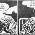 Batman és Robin a TVR Hétben