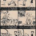 Betty Boop és az egér