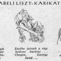 Jankó Liszt Ference a Fülesben