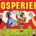 Cosper-képsorok a Fülesben