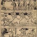 Egy választópolgár furcsa álma a választások előtt (1931)
