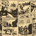 Fejezetek a Vadnyugat történetéből (3. rész)